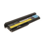 ThinkPad_Battery_47++_(9-cell) 43R9255 - Product Photography